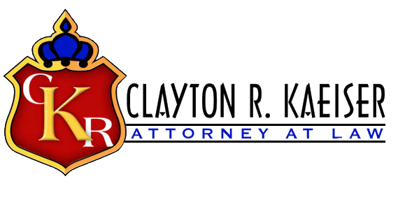 Parole And Probation - clayrkpa com