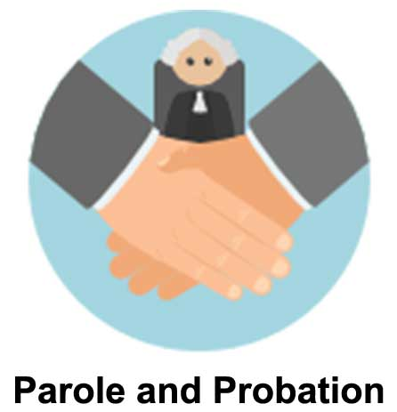 Parole and Probation