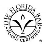Coral Gables Attorney